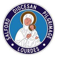 Salford Lourdes Pilgrimage
