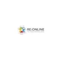 RE Online
