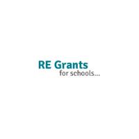 RE Grants