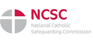 National Catholic Safeguarding Commission
