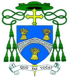 The Bishop - Roman Catholic Diocese of Salford